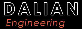 Dalian Engineering